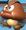 Goomba model