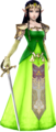 JSSB Zelda alt 3