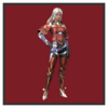 JSSB character preview icon - Elma