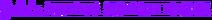 Jake's Super Smash Bros. logo sideways