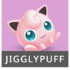Jigglypuff SSBAether