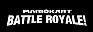 Logo Black MKBR