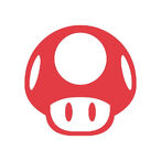 Mario Obliteration
