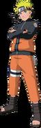 Naruto uzumaki psd by demonfoxwwe-d2znyu7