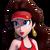 Pauline Tennis Spirit Icon SSBE