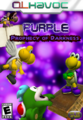 Thumbnail for version as of 21:19, August 31, 2011