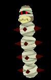 SMBDIY Mummipokey