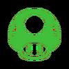 SSBDiscord MarioSymbol Luigi