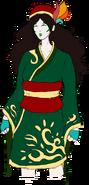 Saeko 2a