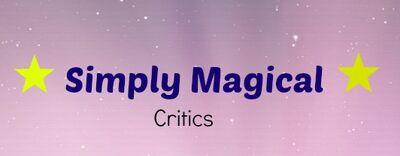 Simply Magical Critics