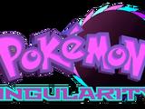 Pokemon Singularity