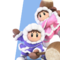 Smash-Galaxy-Ice-Climbers