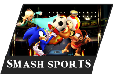 SmashSportsSGY