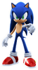 Sonic-the-hedgehog-2006