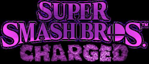 Brilliant Super Smash Bros Charged Fantendo Nintendo Fanon Wiki Pabps2019 Chair Design Images Pabps2019Com
