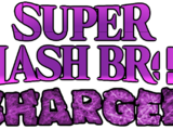 Super Smash Bros. Charged