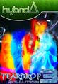 Thumbnail for version as of 13:40, September 22, 2011