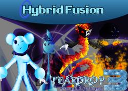 Teardrop3Boxart2