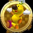 Wiggler SR Icon