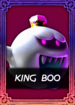 ACL Tome 57 character portal box - King Boo