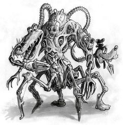 Beetleworx5