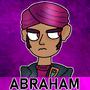 ColdBlood Icon Abraham
