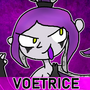 ColdBlood Icon Voetrice