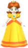Daisy Idle MP9
