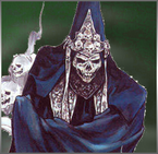 DeathCastlevaniaBox