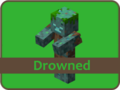 Drowned SP