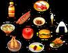 KAR Foods