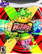 KirbyandtheDistortedRealmBoxartV2