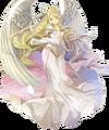 Leanne (Fire Emblem)