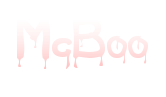 File:McBoo Logo Clyde.png