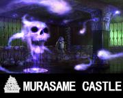 Murasamecastlessb5