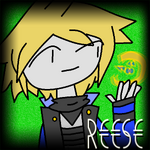 ReeseSelectionBox