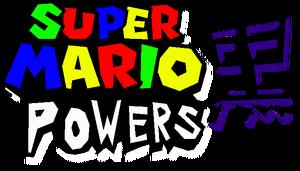 SMPowersKuro
