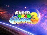 Super Mario Galaxy 3 (Hoola)