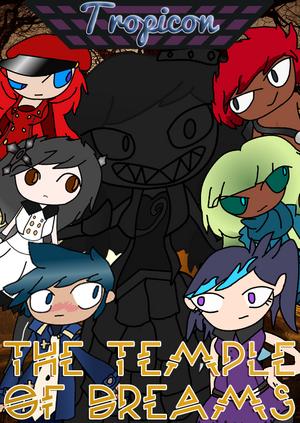 TheTempleOfDreamsBoxArt