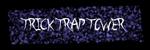 Trip Trap Tower SSBR