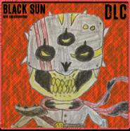 Z Black Sun