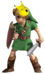1.1.Keaton Young Link Standing