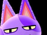 Bob (Animal Crossing)