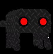 CrabbyExtras