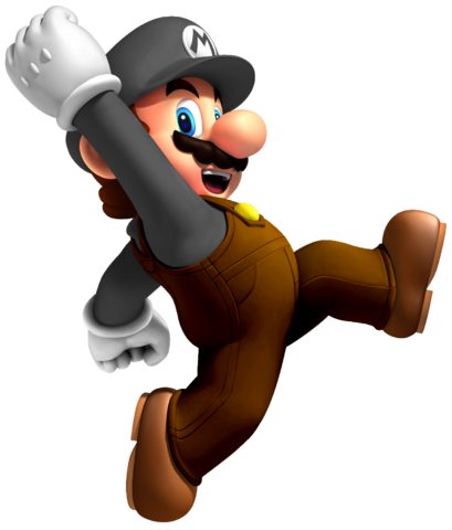 File:Earthquake Mario SMWU.png
