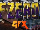 F-Zero GPX