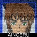 FSB Aingeru