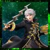 GR Robin