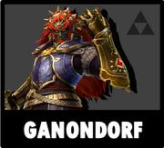 GanondorfIcon USBIV