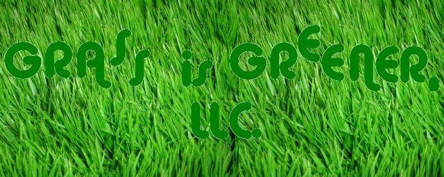 File:Grass is Greener.jpg